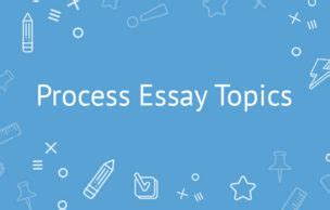 Common application topic of your choice essay